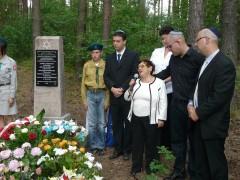 Photo courtesy: Fundacja Pamięć, Która Trwa