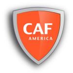 CAFA Badge