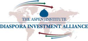 DIA_Logo