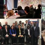 CAF America Hosts Diaspora Philanthropy Summit