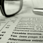 IRS Publishes New Guidelines for Equivalency Determination