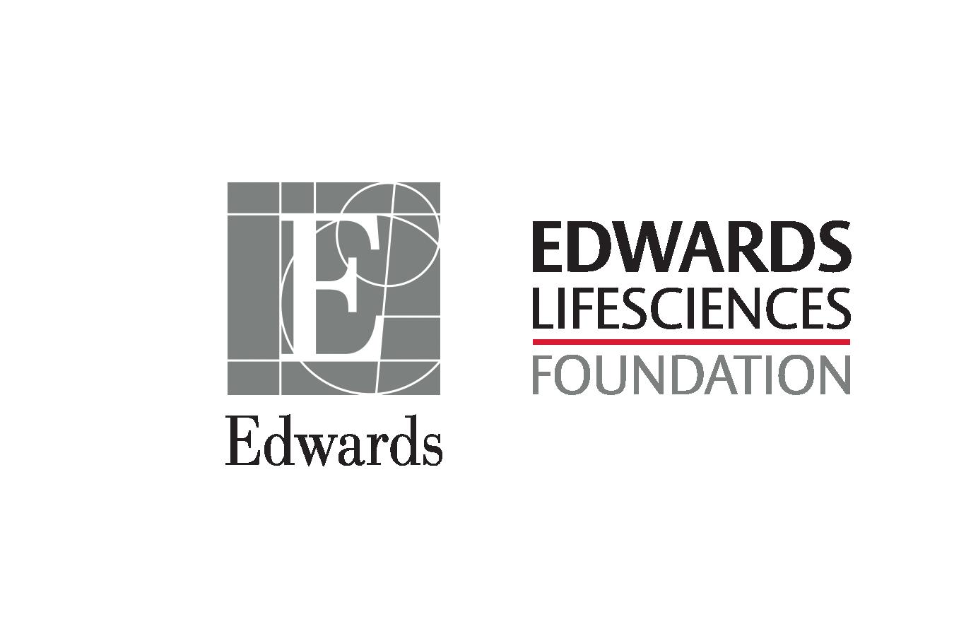 Edwards Lifesciences Foundation