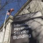 The Latest from the IRS on DAFs, Donor Pledges, and other Donor Benefits