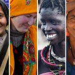 10 Empowering Ways to Celebrate International Women's Day