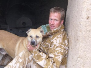 Pen and nowzad