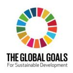 Tracking the Funding: An Update on Financing the SDGs
