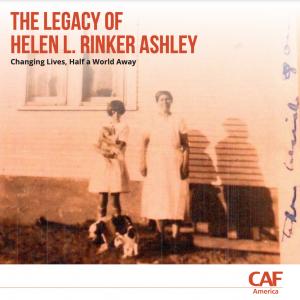 Helen Rinker thumbnail