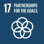 Philanthropy and the SDGs: A Real Opportunity or Just Another Set of Buzzwords?