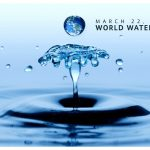 World Water Day: 4 Perspectives from Around the Globe