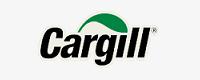cargillagain