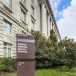 Latest from the IRS: Proposed Rule for Gift Substantiation Withdrawn