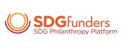 logo-sdgfunders