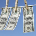Anti-Money Laundering Compliance for Grantmakers: The Good, The Bad and The Regulatory