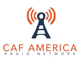 radio-widget
