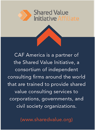 sharedvalue