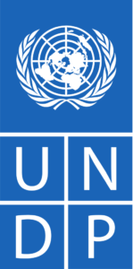 undp-logo_0
