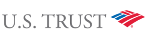 ustrust_bulletinlogo_140820