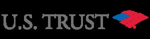 ustrust_bulletinlogo_140820